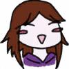 W0MP3R's avatar