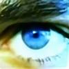 w0nderfullife's avatar