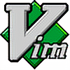 w0otx2's avatar