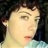 w0rdst0ck's avatar