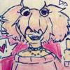 w0rm-w00d's avatar