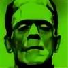 w0rmwood's avatar
