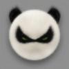 w100208's avatar