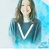 w1216ww's avatar