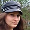 w176's avatar