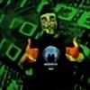 W1CK3DMATT's avatar