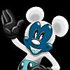 W1LDR0B0T's avatar