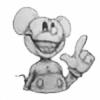 w1ldxr0b0t's avatar