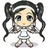 W1llowdove's avatar