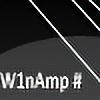 W1nAmp's avatar