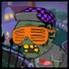 w1nd1n6s's avatar