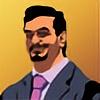 W1nDkh's avatar
