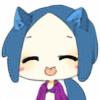 W1NDYP3NGU1N's avatar