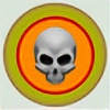 W1re's avatar