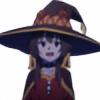 W1shm4ster's avatar