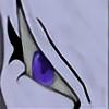 W1Z4RDH4V0K's avatar