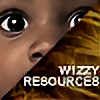w1zzy-resources's avatar