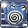 W2611's avatar