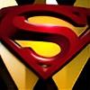 W2BSuperman's avatar