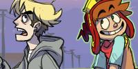w2h--Spookyholes's avatar