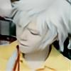 W3000's avatar