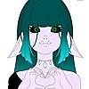 W31RDCH1LD's avatar
