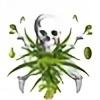 w33daddict's avatar