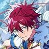 W33PING-FEL1NES's avatar