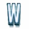 w33tab1x's avatar