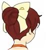 w3bbie's avatar
