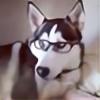 W3bk1nzWolf23's avatar