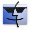 W3bN1nj4's avatar