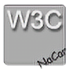 W3CNacar's avatar