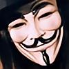 w3DE1337's avatar