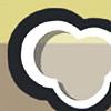 w3etiki's avatar