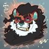 W3ND1G05's avatar