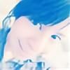 w3ndb's avatar