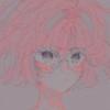 W3nwu's avatar