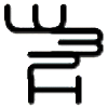 w3ph's avatar
