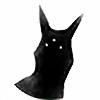 W3RE's avatar