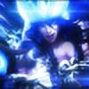 W3s1ey's avatar
