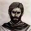 W3sternMan's avatar