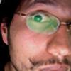 w4p1t1's avatar