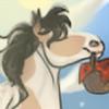 W4RING3R321's avatar