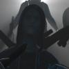 W4rl0rd1's avatar