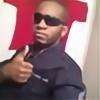 W4RR10R82's avatar