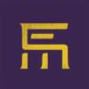 w4rrior's avatar