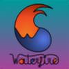 W4t3rf1r3's avatar