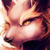 w4tsup's avatar