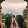 w51230w's avatar